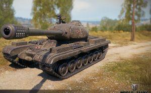 World of Tanks: polskie czołgi na ostatniej prostej