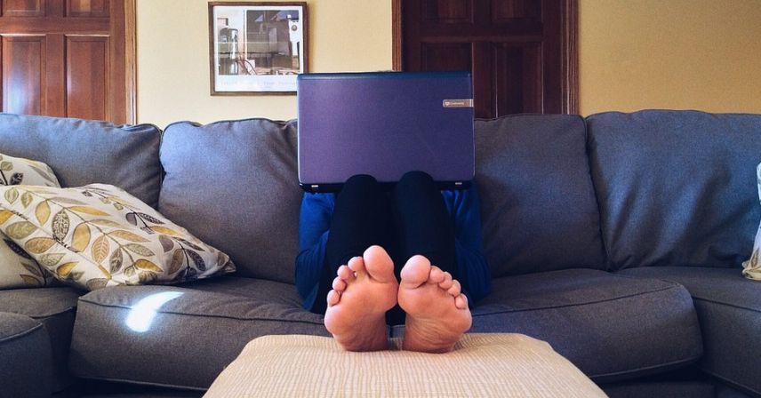Darmowa telewizja internetowa - jak i gdzie oglądać