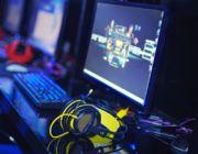 Tani komputer do gier - do około 2000 zł