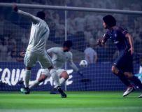 Konferencja EA na E3 - co o niej myślimy?