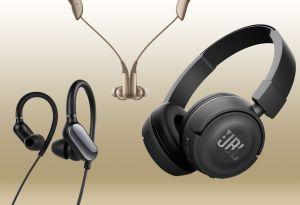 Słuchawki Bluetooth do 200 zł w sklepie RTV Euro AGD