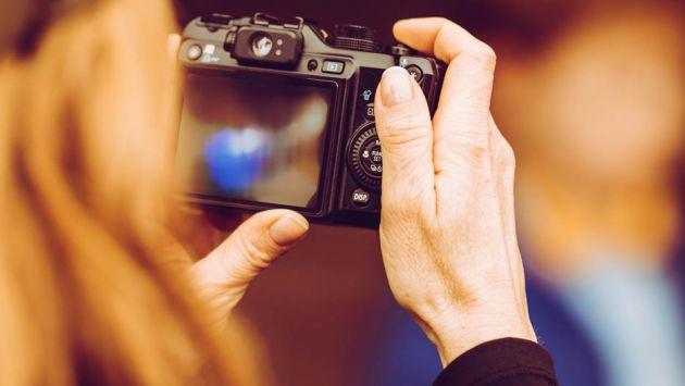 Jaki aparat do nagrywania filmów