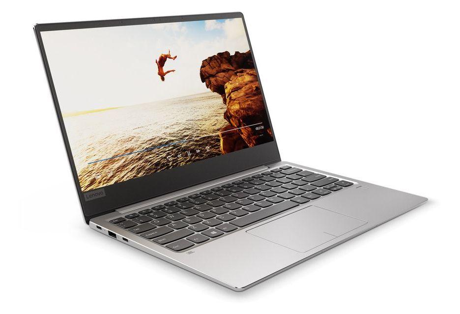 Lenovo Ideapad 720S z procesorem Ryzen dostępny w promocyjnej cenie