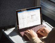 Microsoft pokazał 10-calowy tablet Surface Go [AKT. - polska cena]