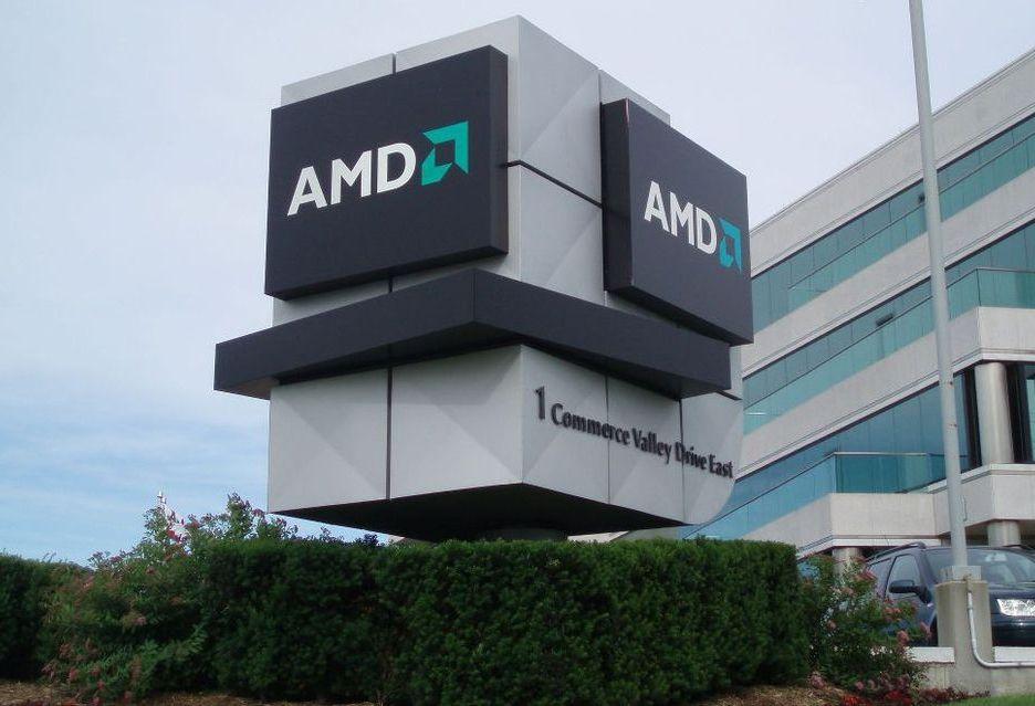 Ważne awanse w firmie AMD - główny architekt Zen jednym z głównych naukowców AMD