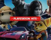 Dobre gry na PS4 za ułamek ceny - do Polski dotarła seria PlayStation Hits