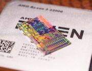 Procesory AMD Zen 2 zaoferują jeszcze więcej rdzeni - 16 pod AM4, 32 pod TR4 i 64 pod SP3?