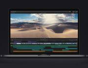 Nowy MacBook Pro jest wolniejszy niż stary