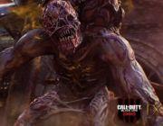 Nowe materiały przypominają o trybie Zombie z Call of Duty: Black Ops 4
