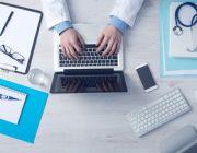 Sztuczna inteligencja najlepszą przyjaciółką lekarza (podczas stawiania diagnozy)
