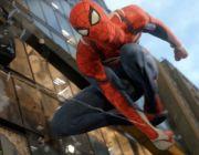 Spider-Man doczekał się zwiastuna fabularnego