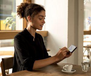 Premiera Samsunga Galaxy Note 9 - bardzo zaawansowany i... drogi