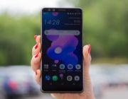 Android 9.0 Pie trafi na 4 smartfony HTC