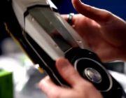 Tajemniczy zwiastun Nvidii ujawnia datę premiery karty GeForce RTX 2080