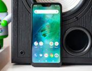Xiaomi Mi A2 Lite - świetny telefon za 1000 zł