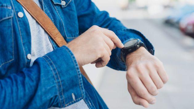 Najlepsze smartwatche w sklepie RTVEuroAGD