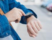 Najlepsze smartwatche w sklepie RTV Euro AGD