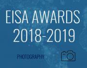 Najlepsze aparaty cyfrowe 2018 - świat foto tworzy Sony, Canon i Nikon