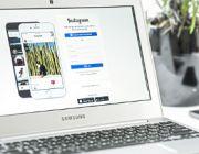 Jak cyberprzestępcy kradną hasła do Instagrama (i jak im w tym przeszkodzić)?