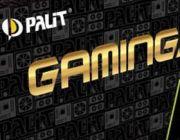 Palit GeForce RTX 2080 i RTX 2080 Ti w wersji GamingPro