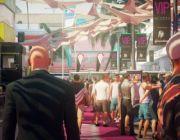Hitman 2 ze zwiastunem wprowadzającym w świat gry