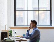 Specjaliści IT na zarobki nie muszą narzekać (ale liczą na więcej, bo mogą)
