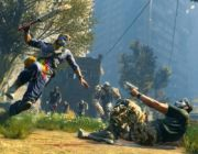 Dying Light: Bad Blood wkrótce w Steam Early Access