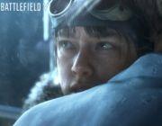 Poznaliśmy termin startu otwartej bety Battlefield V