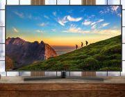 Samsung UE65NU7472 i UE55NU7472 - rzut okiem na nowoczesne SmartTV z HDR10+