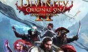 Divinity: Original Sin II – Definitive Edition