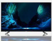 Duże telewizory Sharp 4K zadebiutują jesienią
