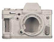 Fujifilm X-T3 czyli to co najlepsze i najszybsze w bezlusterkowcu z sensorem APS-C