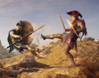 Assassin's Creed Odyssey – szykujcie się na niezwykłą podróż