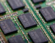Wbudowana pamięć w aparacie cyfrowym - dziś ma sens nawet większy niż kiedyś