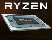 Premiera AMD Ryzen 5 2600H i Ryzen 7 2800H - mocne uderzenie w wydajne laptopy?