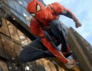 Nowy zwiastun przypomina jak dobry jest Spider-Man
