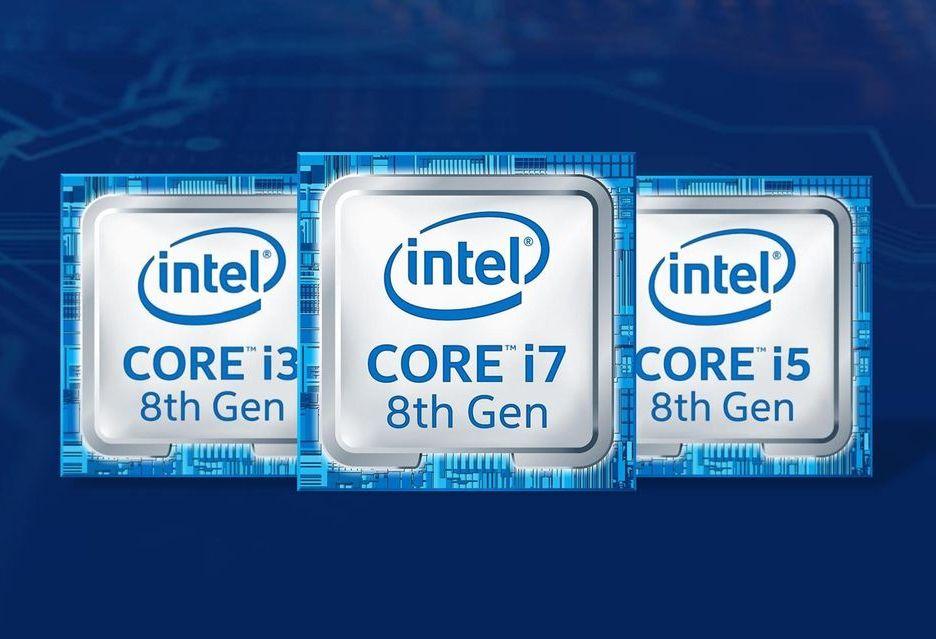 Planujesz zakup procesora Intel? Nie, teraz nie jest na to najlepszy moment [AKT. 2]