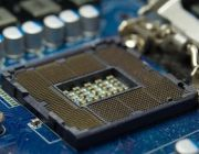 Planujesz zakup procesora Intel? Nie, teraz nie jest na to najlepszy moment