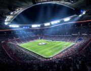 Największe gwiazdy na zwiastunie premierowym FIFA 19