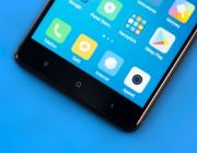 Na smartfonach Xiaomi zaczynają pojawiać się reklamy