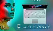 Kiano Elegance 11.6 360