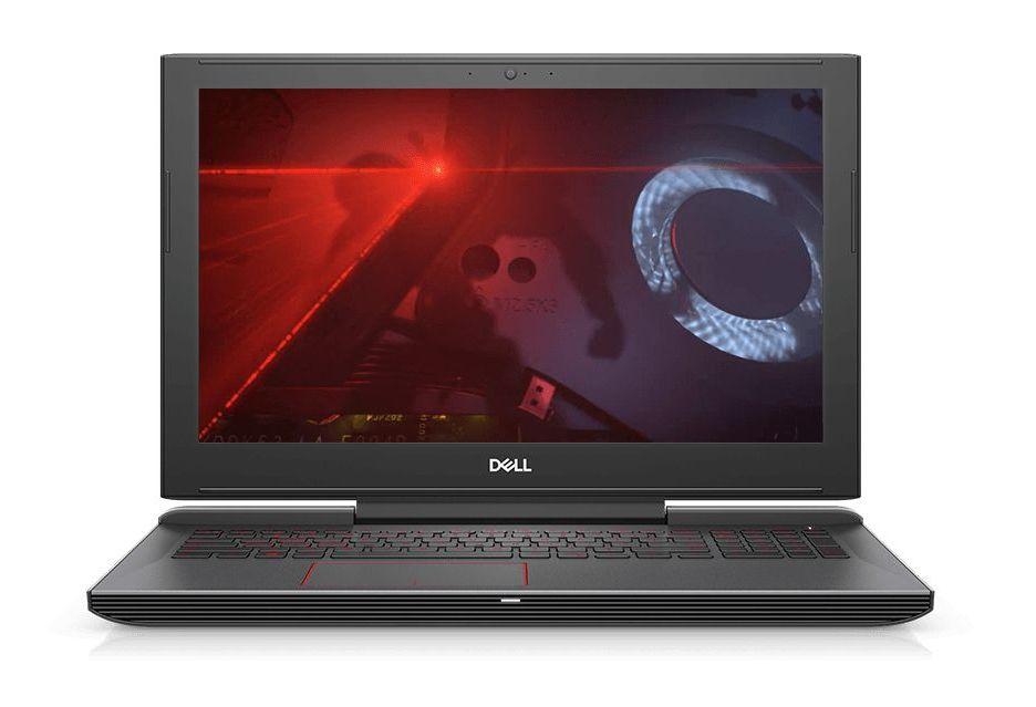Trzecia edycja Grabonamentu - kup laptop Dell lub Alienware i odbierz gry + dodatki