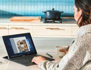 Październikowa aktualizacja Windows 10 - jak zainstalować i dlaczego warto? [AKT.]