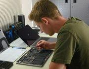 Apple ogranicza samodzielne naprawy iMac Pro i MacBook Pro [AKT. producent potwierdził informacje]