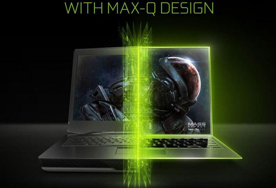 Nvidia szykuje mobilne karty GeForce RTX 2000 - czego możemy się spodziewać?