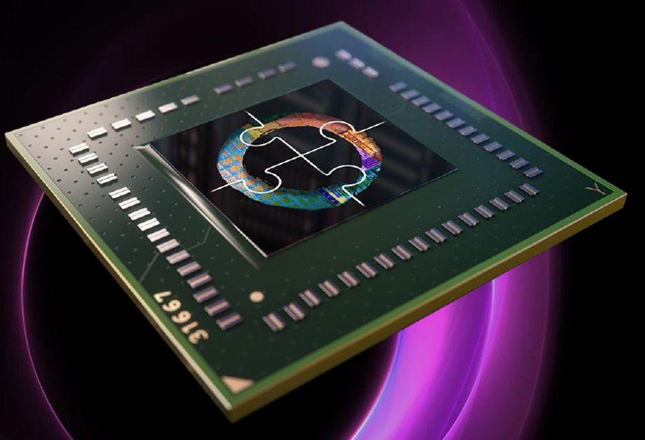 Procesory AMD Zen zawierają tajny zestaw instrukcji FMA4