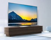 LG 55B8 - test telewizora OLED 4K