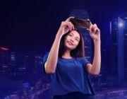 Nokia 7.1 Plus oficjalnie zaprezentowana - powinna znaleźć wielu zwolenników