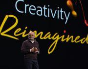 Co nowego w Adobe - ważne aktualizacje Lightroom, Photoshop i Adobe Camera RAW
