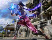 SoulCalibur VI – udany powrót na historyczną arenę